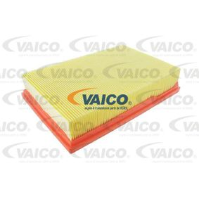 Vzduchový filtr V42-0043 307 (3A/C) 1.6 16V rok 2001