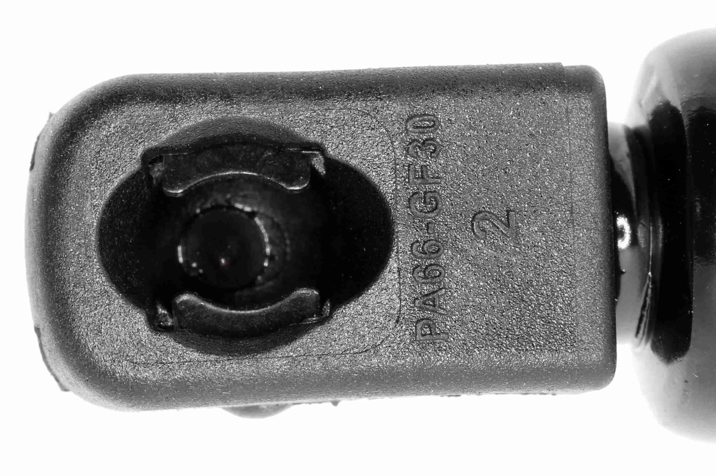 VAICO  V32-0085 Koppelstange