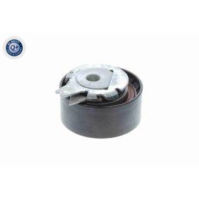Обтяжна ролка, ангренаж V49-0006 25 Хечбек (RF) 2.0 iDT Г.П. 2004