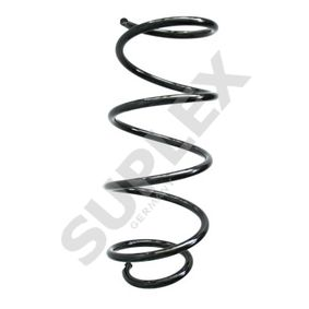 Coil Spring Length: 368mm, Length: 368mm, Length: 368mm, Ø: 149mm with OEM Number 31336767367
