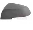 VAN WEZEL 0633843 Autospiegel BMW X1 Bj 2012