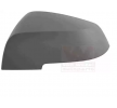 Karosserie i3 (I01): 0633843 VAN WEZEL