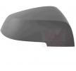 Karosserie i3 (I01): 0633844 VAN WEZEL