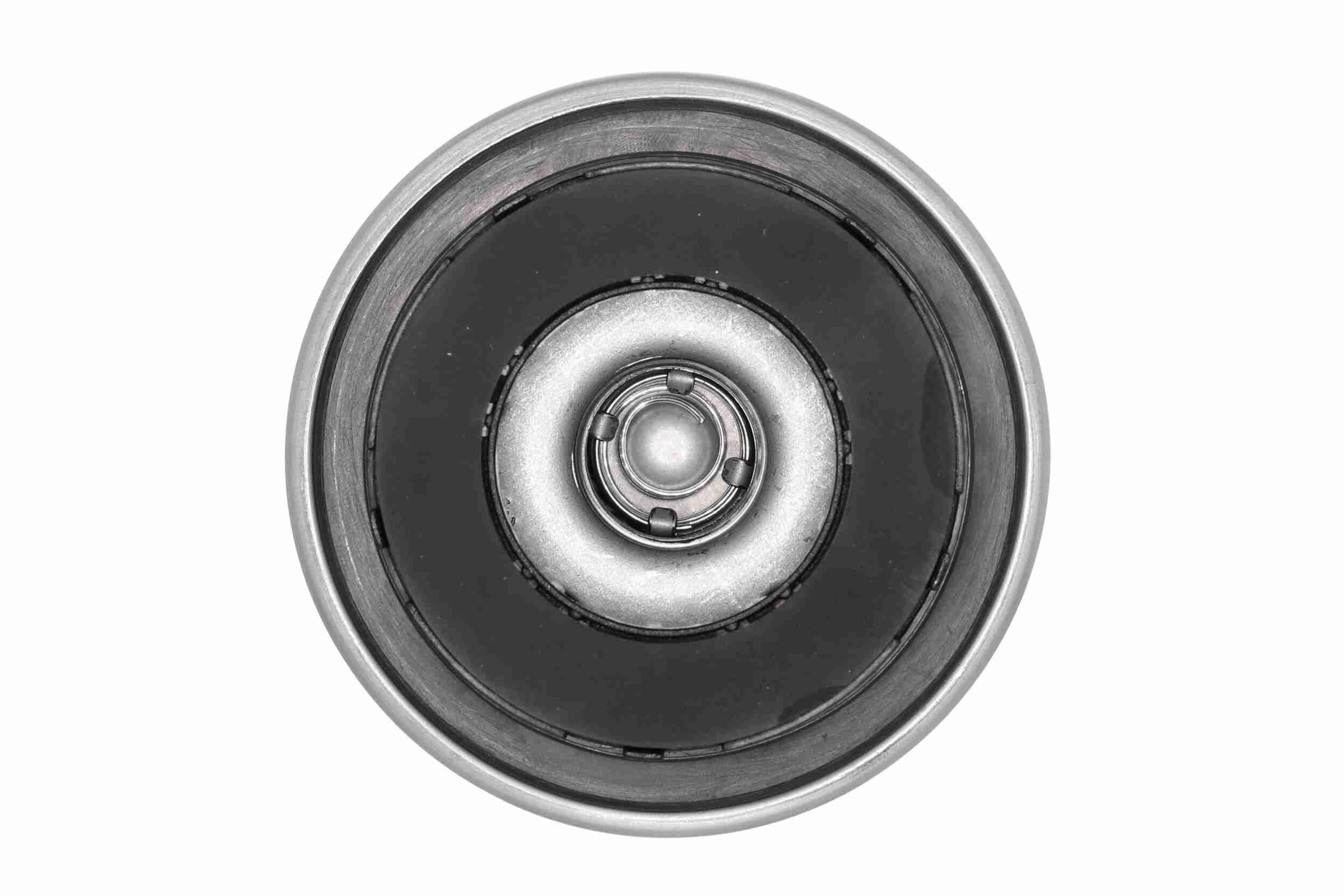 VAICO Art. Nr V10-2102 günstig