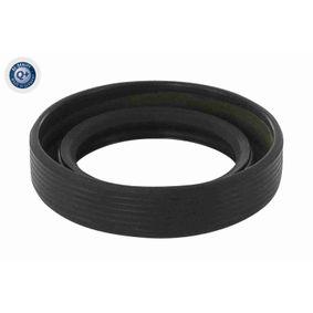Bremsscheibe Art. Nr. V53-80004 120,00€