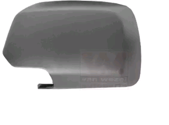 Magneti Marelli 351991203230 Cover for Exterior Wing Mirror