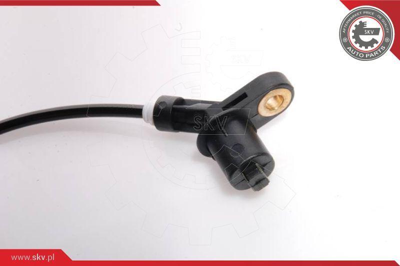 ABS Sensor 06SKV036 ESEN SKV 06SKV036 in Original Qualität