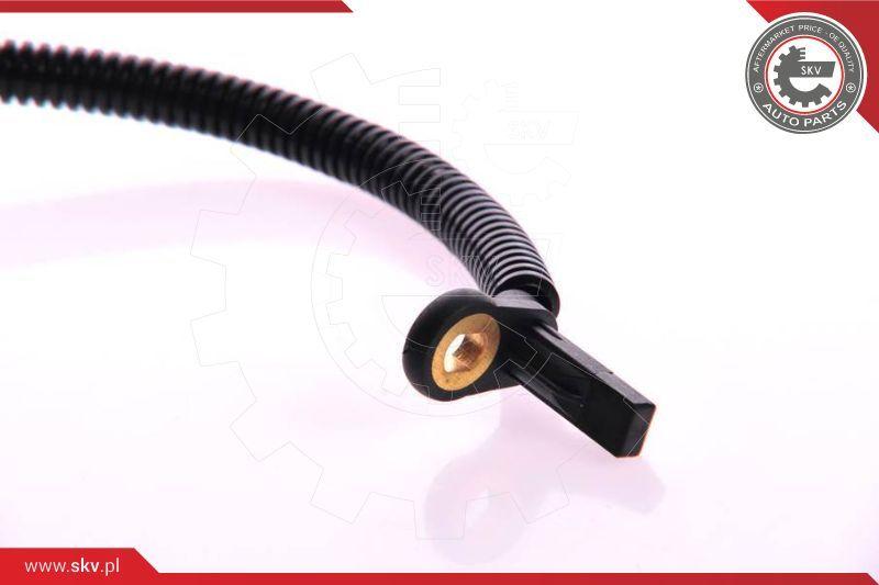 ABS Sensor 06SKV055 ESEN SKV 06SKV055 in Original Qualität