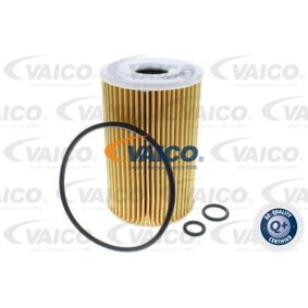 Ölfilter V10-8553 CRAFTER 30-50 Kasten (2E_) 2.0 TDI Bj 2016