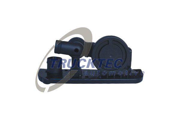 TRUCKTEC AUTOMOTIVE  07.10.051 Ventil, Kurbelgehäuseentlüftung