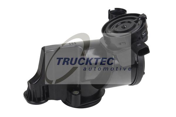 TRUCKTEC AUTOMOTIVE  07.10.069 Valve, engine block breather
