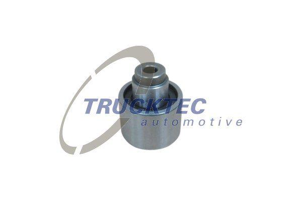 TRUCKTEC AUTOMOTIVE  07.12.010 Galoppino / Guidacinghia, Cinghia dentata