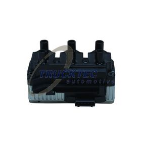 Ignition Coil Article № 07.17.021 £ 140,00