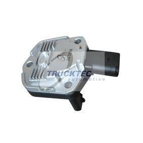 Sensor, Motorölstand mit OEM-Nummer 1J0907660F