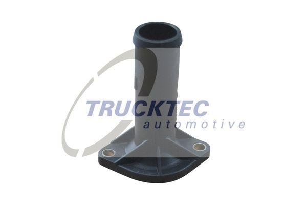 TRUCKTEC AUTOMOTIVE  07.19.044 Kühlmittelflansch