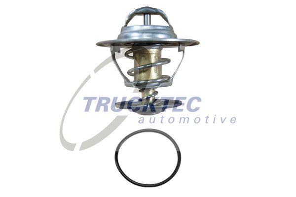 TRUCKTEC AUTOMOTIVE  07.19.051 Thermostat, coolant