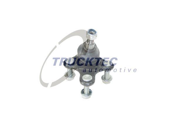 TRUCKTEC AUTOMOTIVE  07.31.163 Trag- / Führungsgelenk