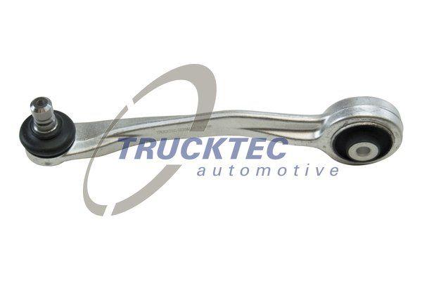 TRUCKTEC AUTOMOTIVE  07.31.184 Lenker, Radaufhängung