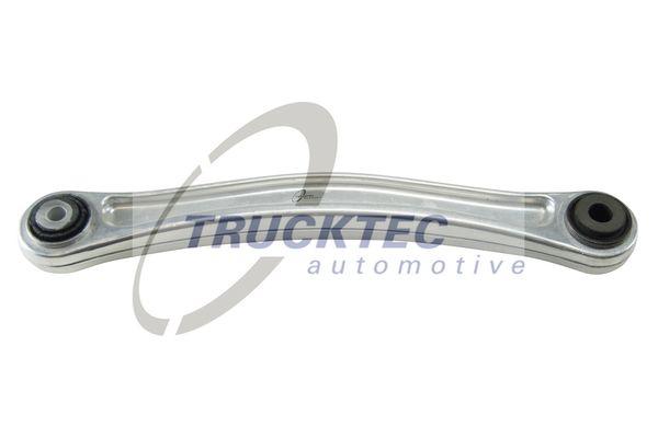 TRUCKTEC AUTOMOTIVE  07.32.055 Stange / Strebe, Radaufhängung