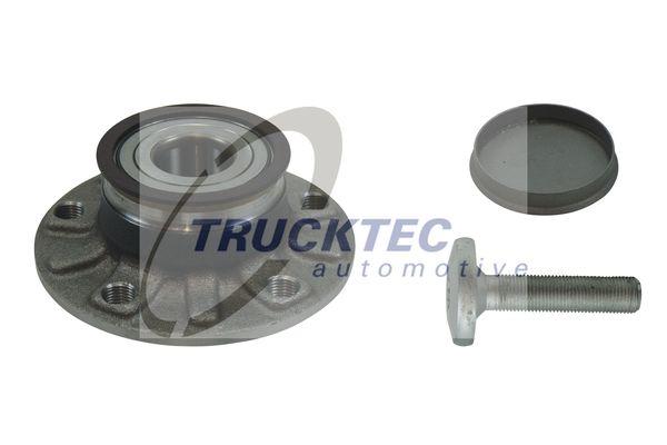 TRUCKTEC AUTOMOTIVE  07.32.094 Set rulment roata