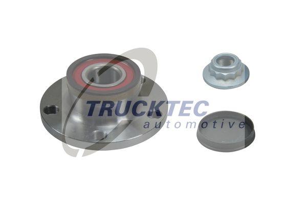 TRUCKTEC AUTOMOTIVE  07.32.096 Radlagersatz