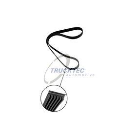 Unterdruckschlauch, Bremsanlage mit OEM-Nummer 321 611 939 E