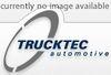 TRUCKTEC AUTOMOTIVE  07.36.001 Unterdruckpumpe, Bremsanlage