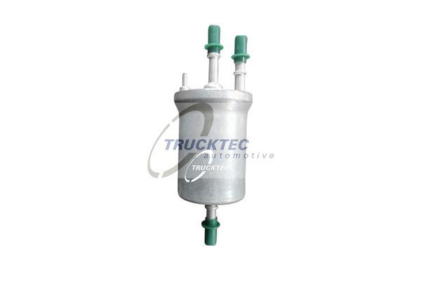 TRUCKTEC AUTOMOTIVE  07.38.032 Fuel filter