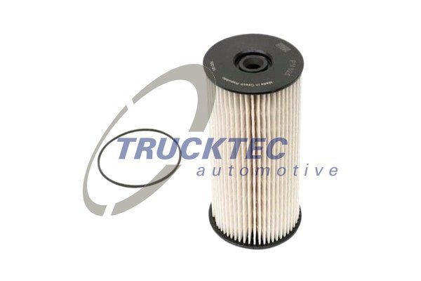 TRUCKTEC AUTOMOTIVE  07.38.035 Fuel filter