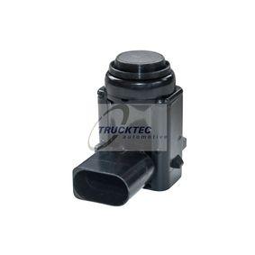 TRUCKTEC AUTOMOTIVE Sensor, Einparkhilfe 07.42.002 mit OEM-Nummer 3D0998275A