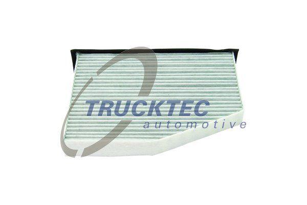 TRUCKTEC AUTOMOTIVE  07.59.043 Filter, Innenraumluft