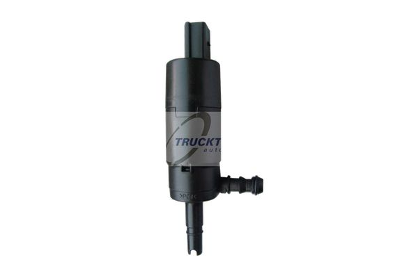 TRUCKTEC AUTOMOTIVE  07.61.022 Waschwasserpumpe, Scheibenreinigung