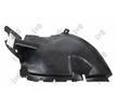 OEM Reparaturblech ABAKUS 07000003