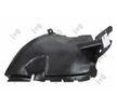 OEM Reparaturblech ABAKUS 07000004