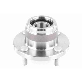 Turbocompresor y Piezas BMW X5 (E70) 3.0 d de Año 02.2007 235 CV: Turbocompresor, sobrealimentación (V20-8196) para de VAICO
