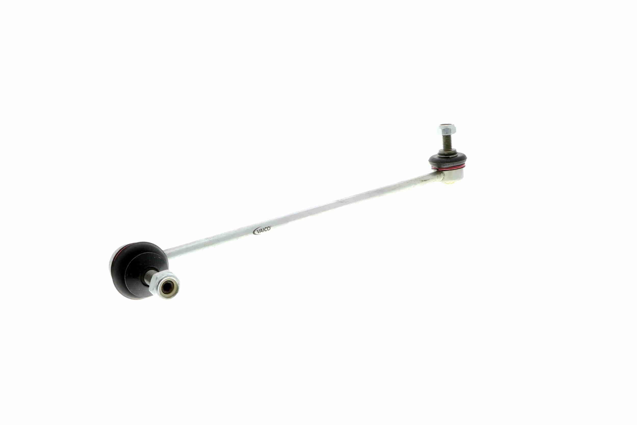 VAICO  V20-9759 Koppelstange