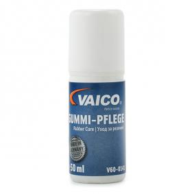 VAICO Rubber Care Products V60-0141