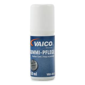 VAICO Produto de protecção da borracha V60-0141