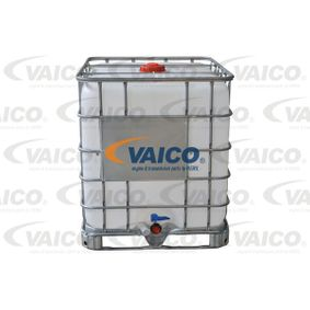 VAICO  V60-0142 Antifreeze Capacity: 1000l, Blue, VA-011 Standard,