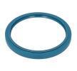 Original ZF Parts 8689901 Wellendichtring, Radnabe