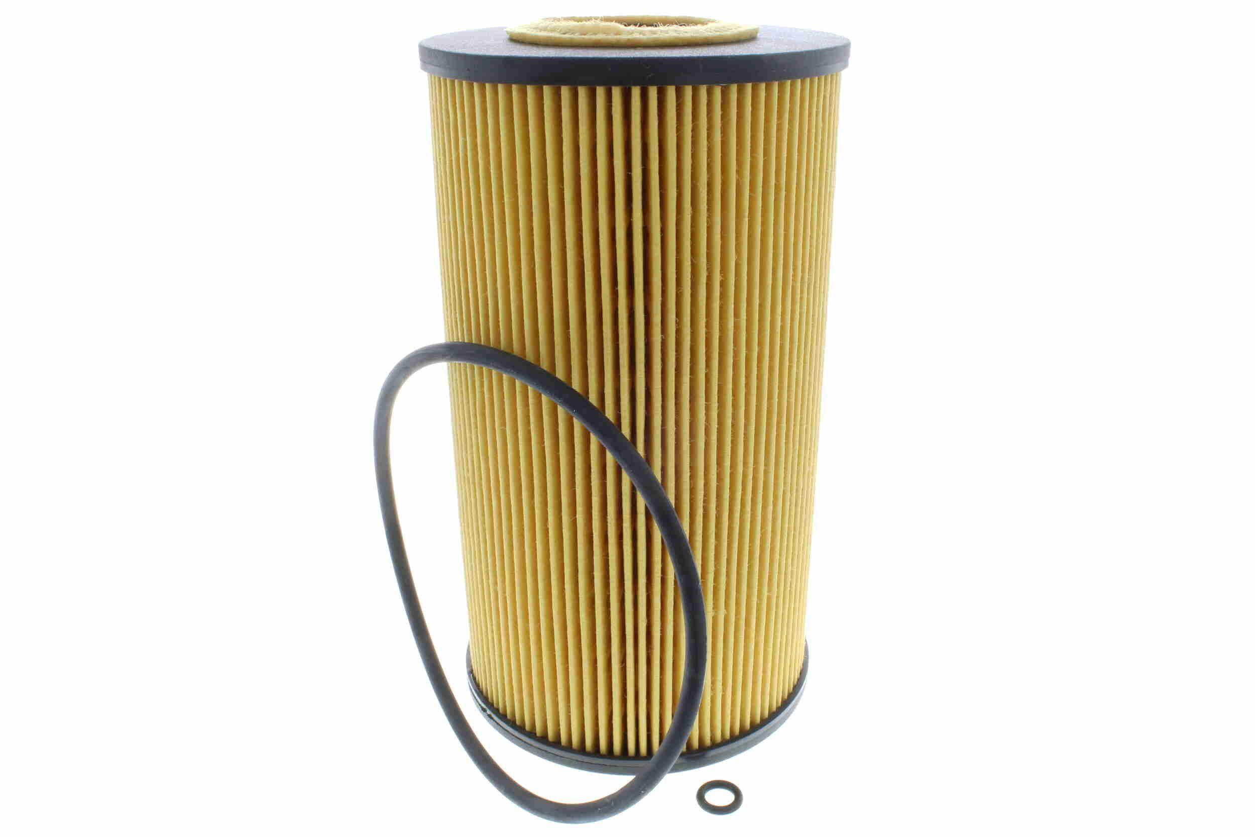Motorölfilter V30-9938 VAICO V30-9938 in Original Qualität