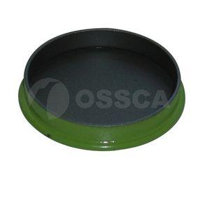 Schutzdeckel, Radnabe mit OEM-Nummer 1J0501249C