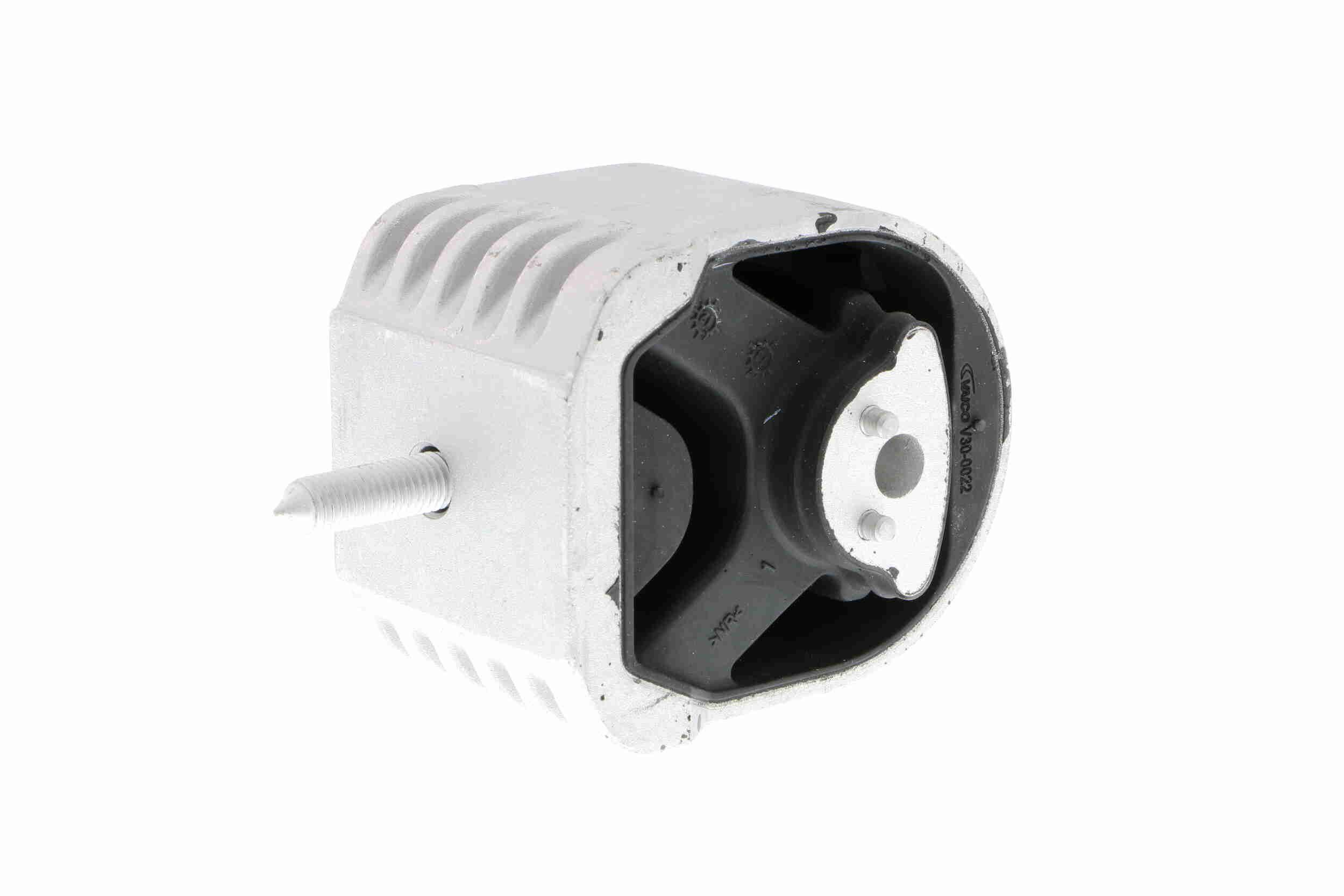 VAICO  V30-0022 Lagerung, Motor