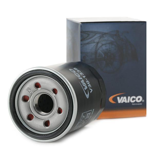 Ölfilter VAICO V30-1338 Erfahrung