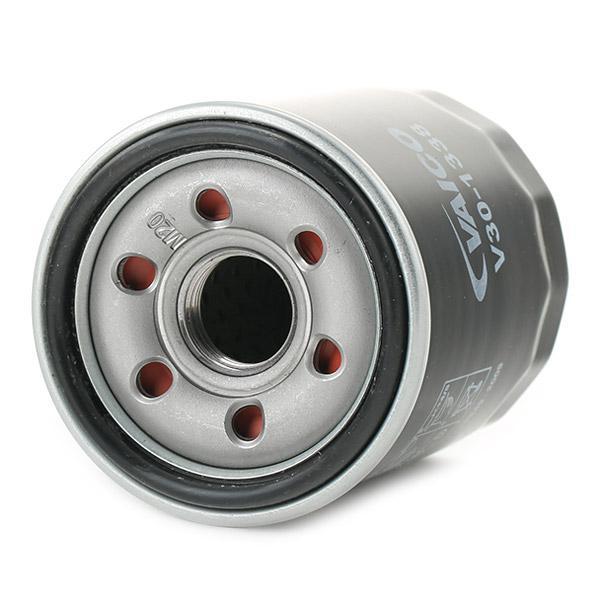Ölfilter VAICO V30-1338 4046001421334
