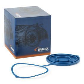 VAICO  V30-1373 Verschluss, Waschwasserbehälter
