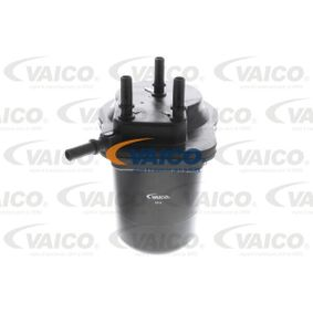 Fuel filter Height: 187mm with OEM Number 82 00 026 237