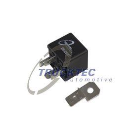 Verschlussschraube, Getriebegehäuse 08.25.058 1 Schrägheck (E87) 118d 2.0 Bj 2011