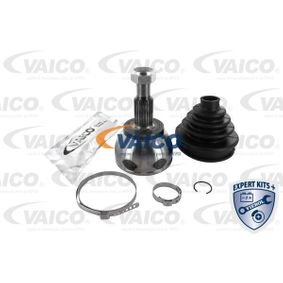Joint Kit, drive shaft Int. teeth. wheel side: 25 with OEM Number 169 360 2972