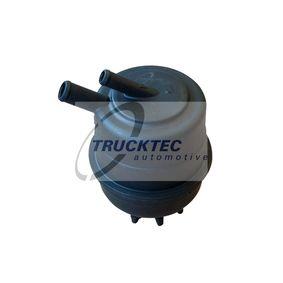 Ausgleichsbehälter, Hydrauliköl-Servolenkung 08.37.088 1 Schrägheck (E87) 118d 2.0 Bj 2011